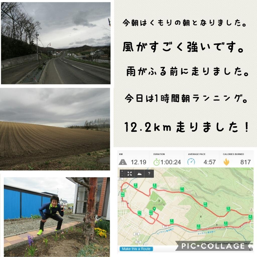 f:id:runken1125:20180503222219j:plain