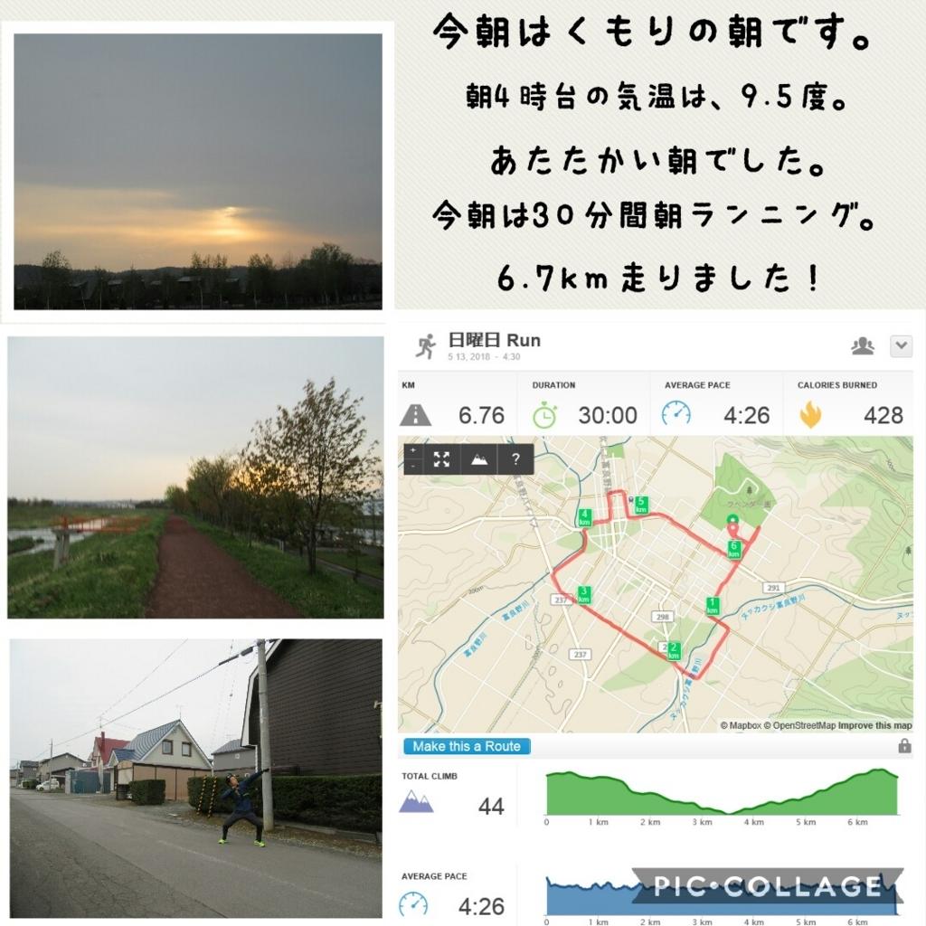 f:id:runken1125:20180513200417j:plain