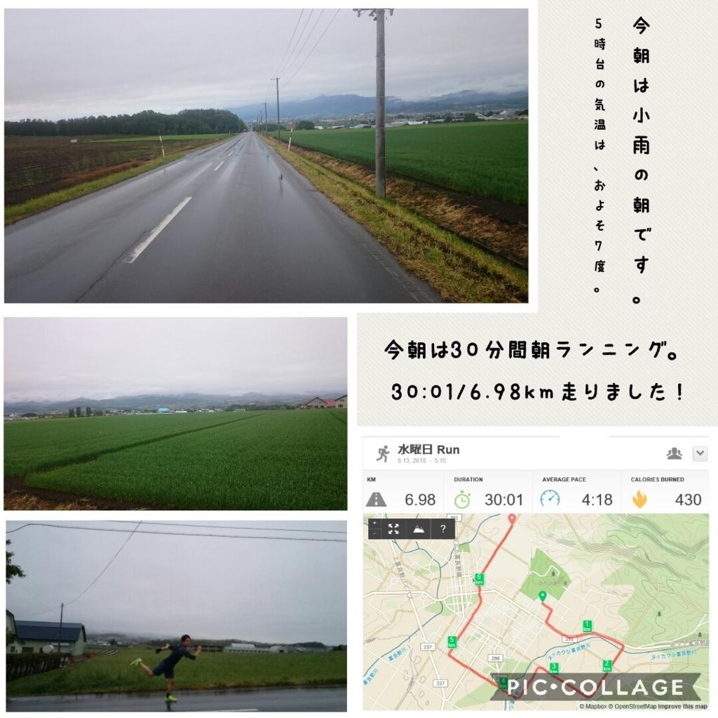 f:id:runken1125:20180613193111j:plain
