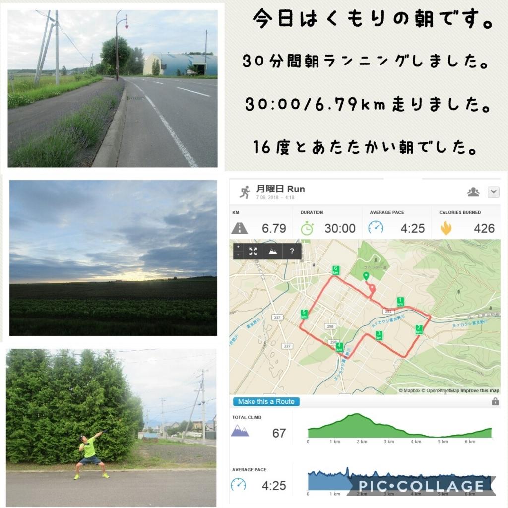 f:id:runken1125:20180709192623j:plain