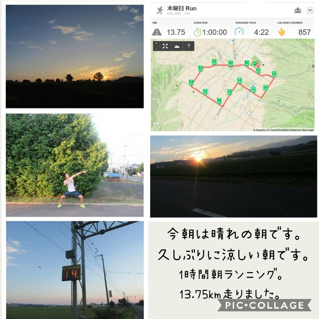 f:id:runken1125:20180802195115j:plain