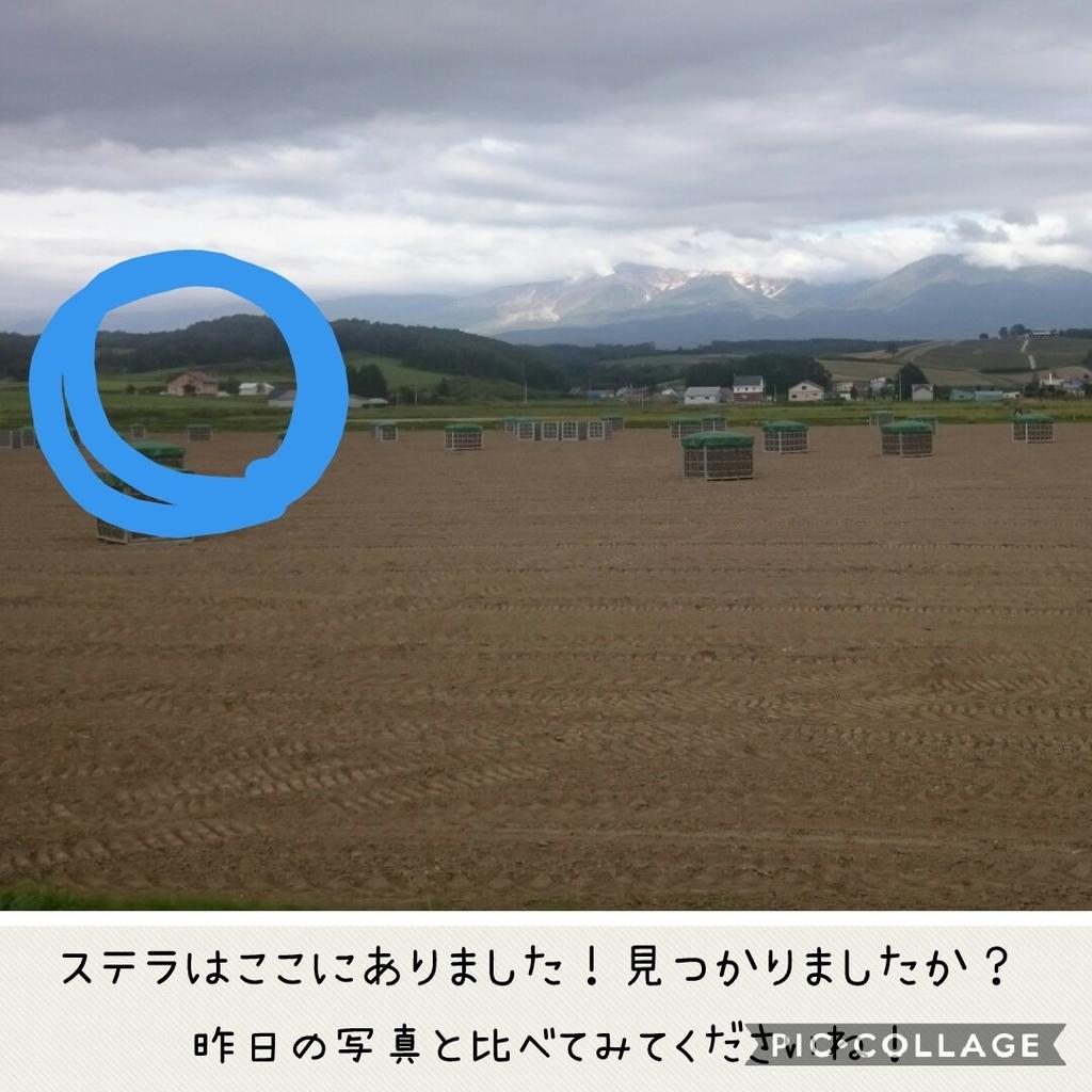 f:id:runken1125:20180914190752j:plain