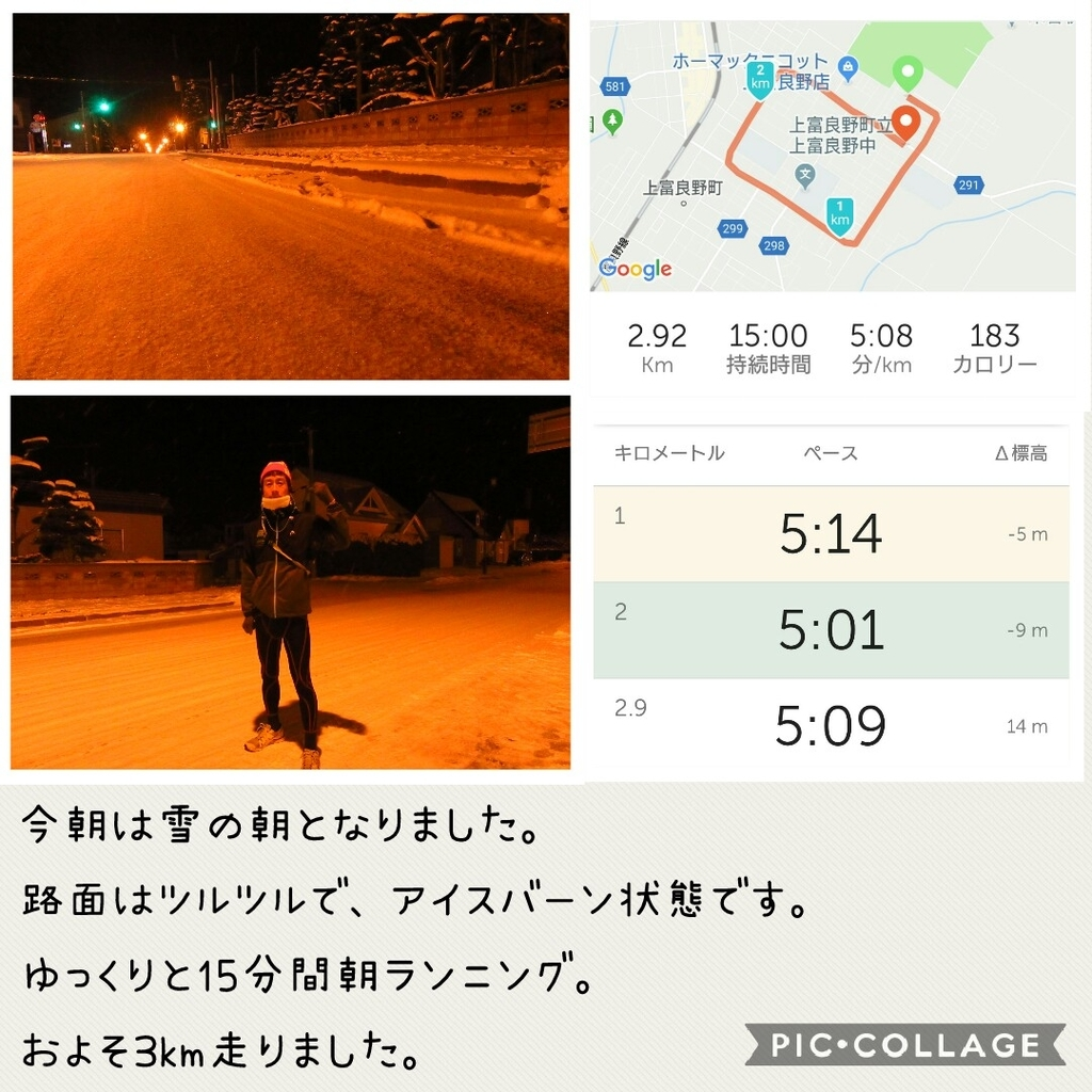 f:id:runken1125:20181201190738j:plain