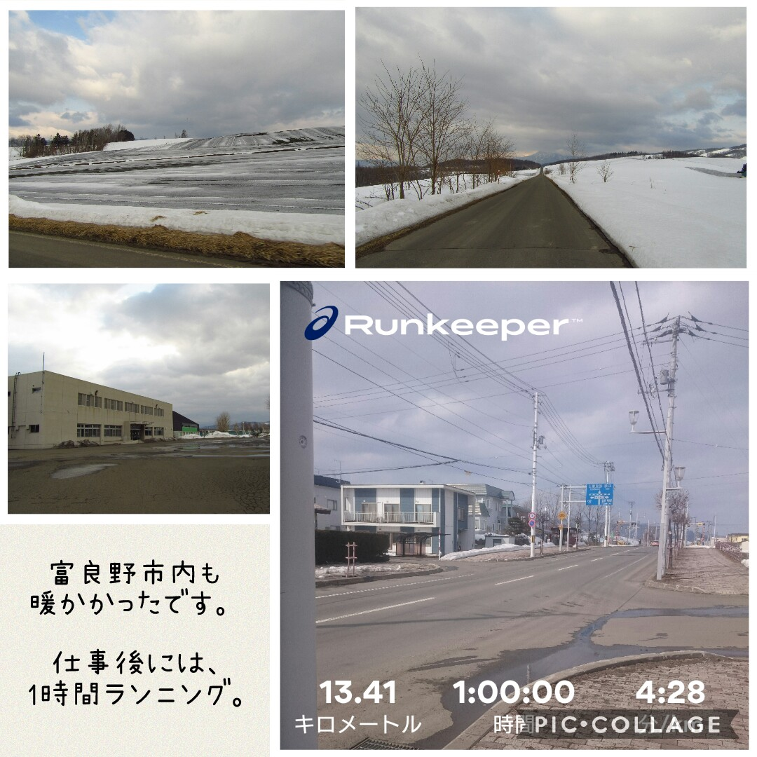 f:id:runken1125:20190319185146j:plain