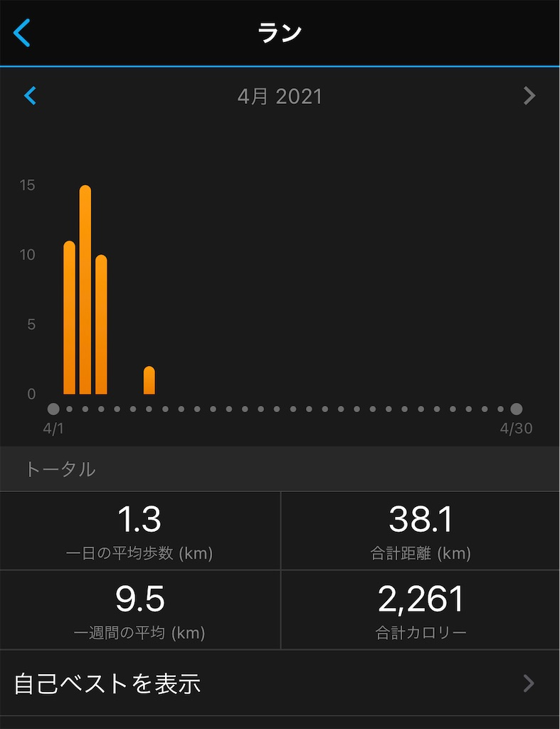 f:id:runner1974:20210411110949j:plain