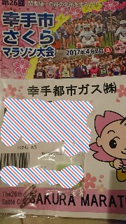 f:id:runnermogurin:20170325052344j:image