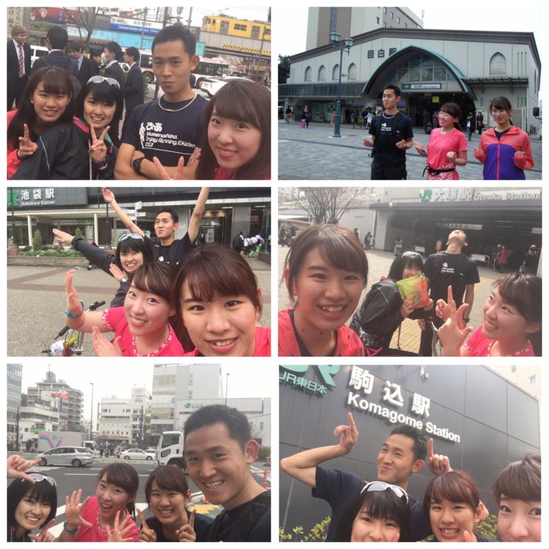 http://f.st-hatena.com/images/fotolife/r/runners-honolulu/20160404/20160404143050.jpg?1459748030