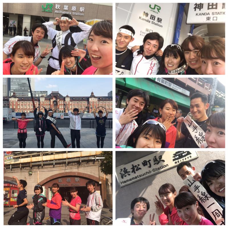 http://f.st-hatena.com/images/fotolife/r/runners-honolulu/20160404/20160404143052.jpg?1459748319