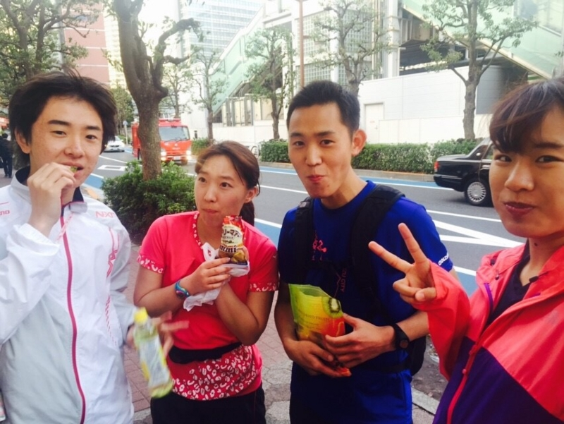 http://f.st-hatena.com/images/fotolife/r/runners-honolulu/20160404/20160404145513.jpg?1459749467