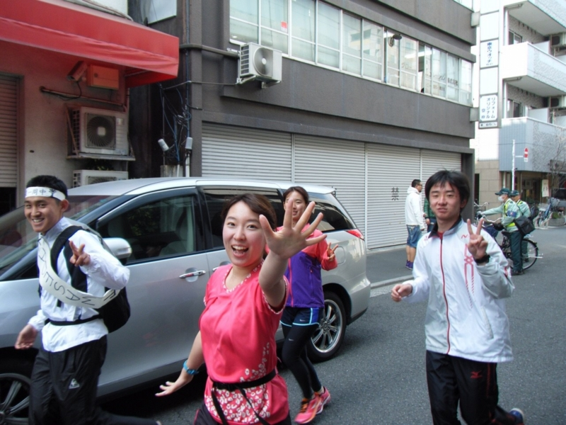 http://f.st-hatena.com/images/fotolife/r/runners-honolulu/20160404/20160404153528.jpg
