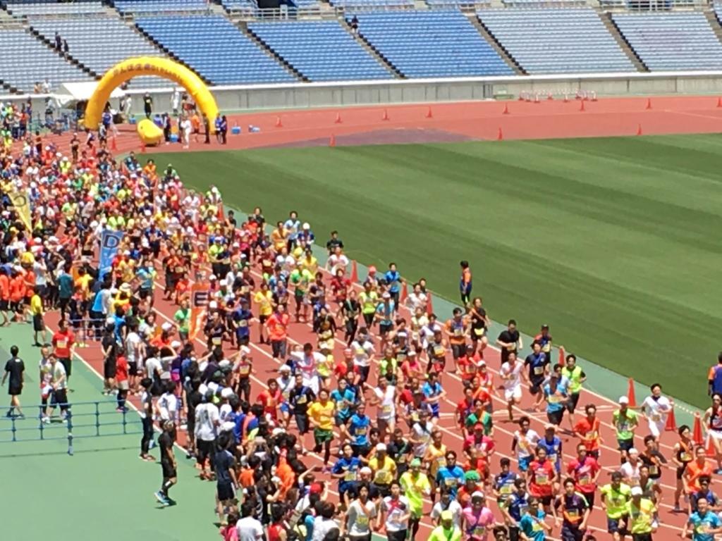 f:id:runners-honolulu:20160622203231j:plain