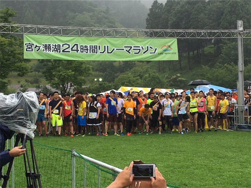 f:id:runners-honolulu:20160824230608j:image