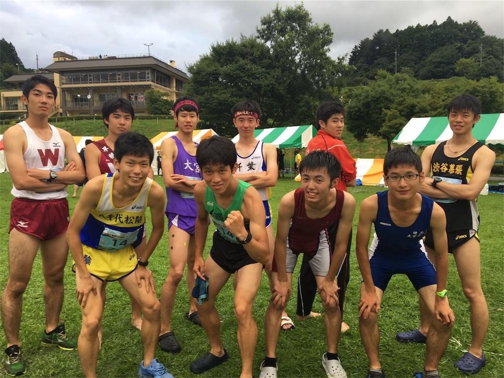 f:id:runners-honolulu:20160827235514j:image
