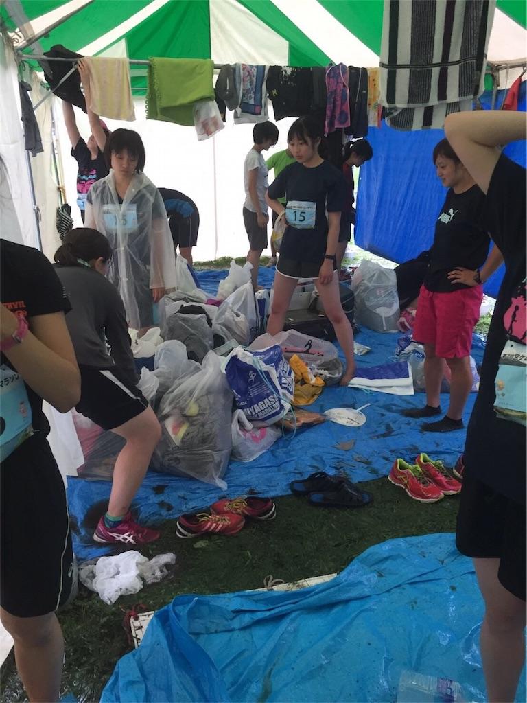 f:id:runners-honolulu:20160828000933j:image