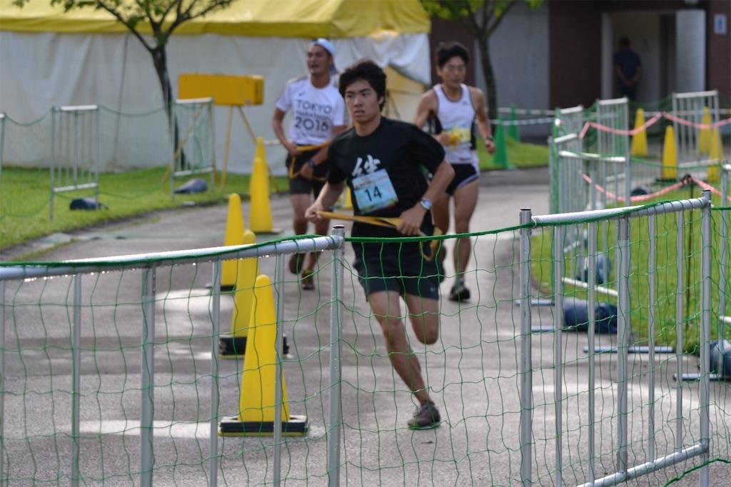 f:id:runners-honolulu:20160901135406j:image