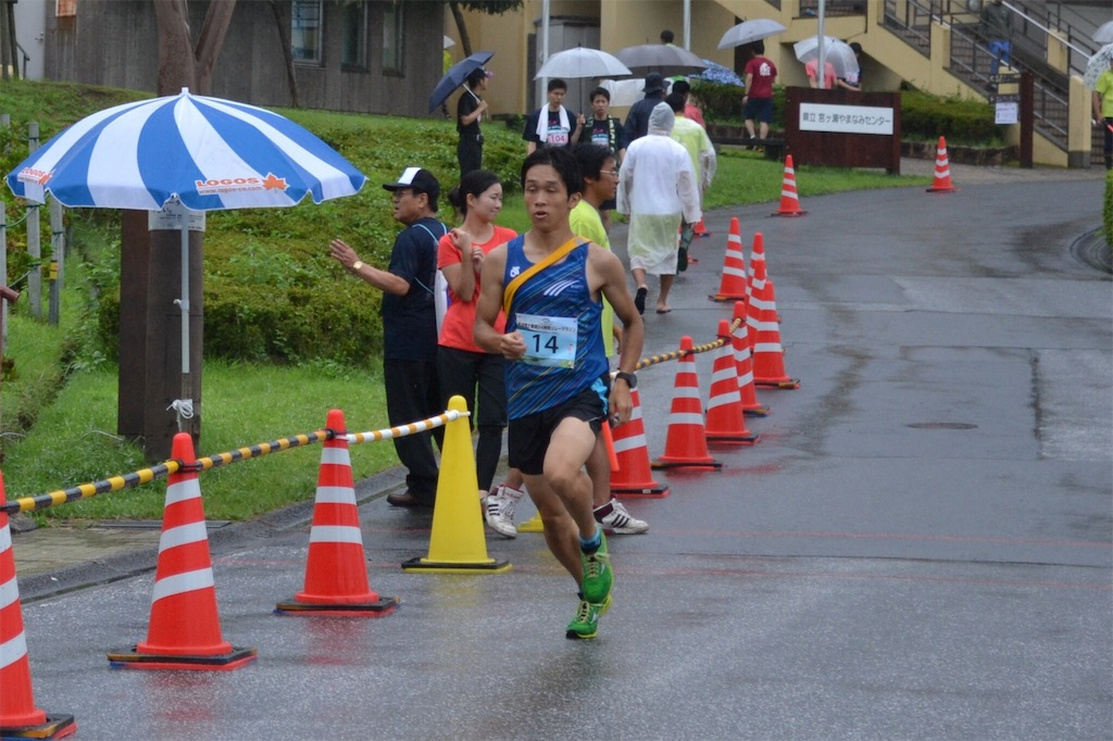 f:id:runners-honolulu:20160901135615j:image