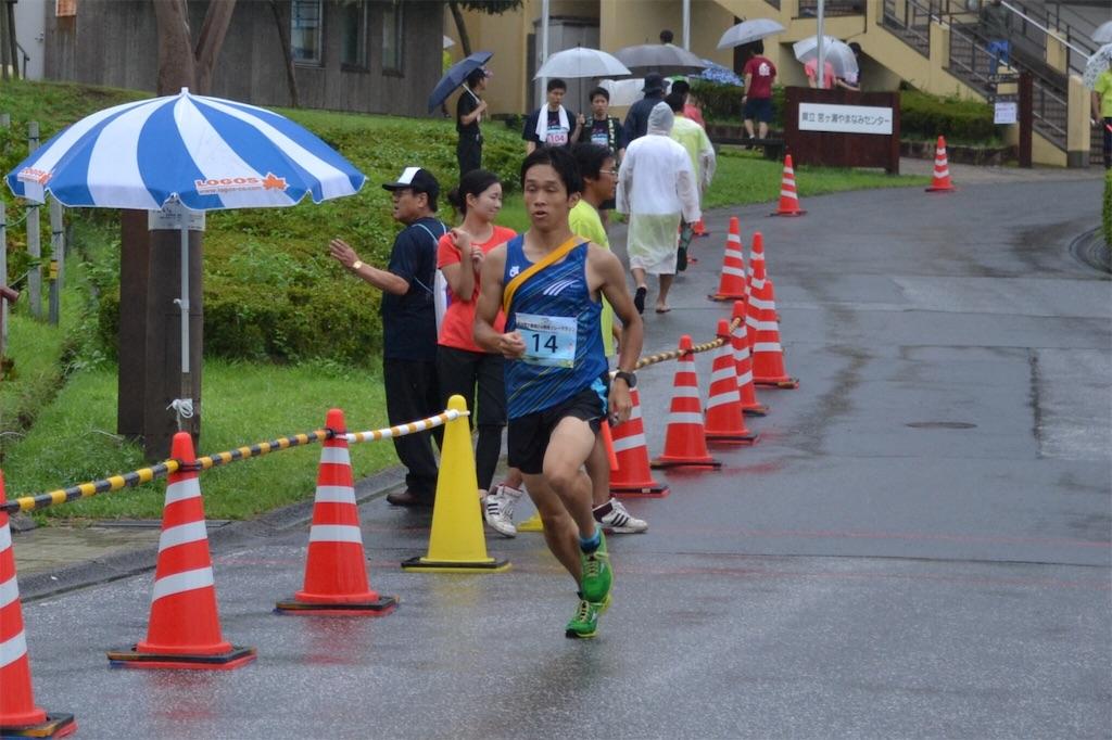 f:id:runners-honolulu:20160901135615j:image