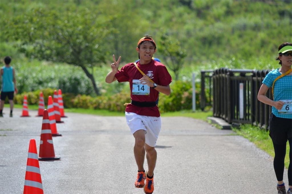 f:id:runners-honolulu:20160901135839j:image