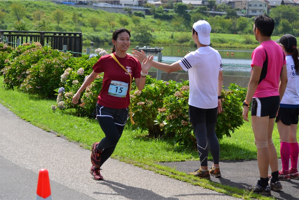 f:id:runners-honolulu:20160901140252j:image