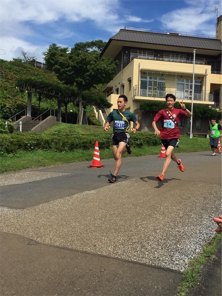 f:id:runners-honolulu:20160902005914j:image