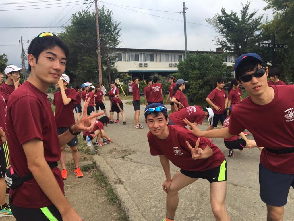 f:id:runners-honolulu:20160910145154j:plain