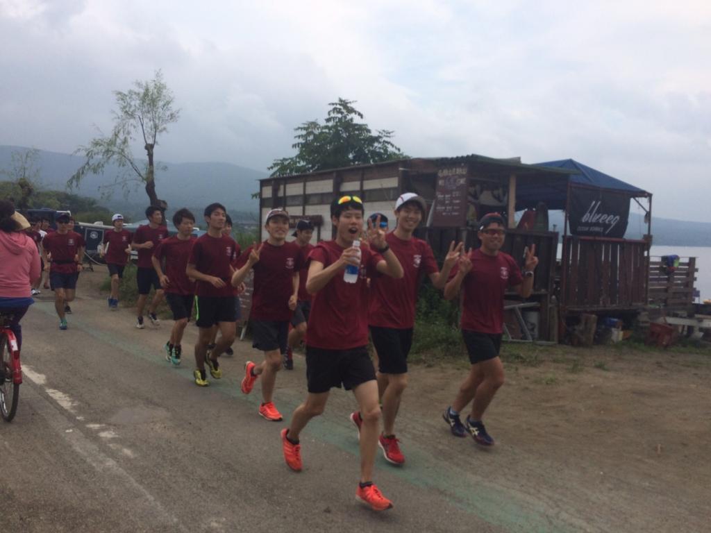 f:id:runners-honolulu:20160910145226j:plain