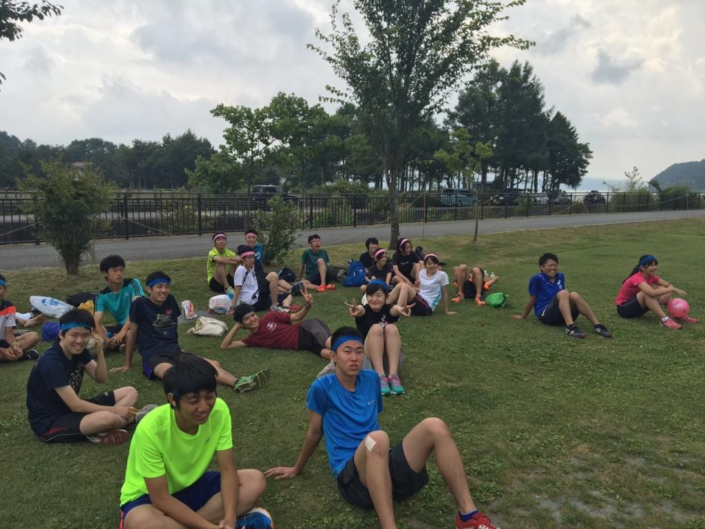 f:id:runners-honolulu:20160912010547j:plain