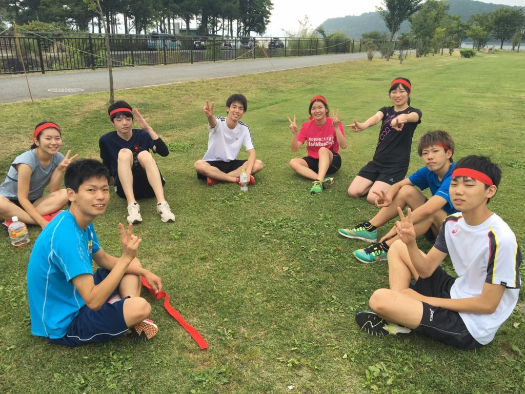 f:id:runners-honolulu:20160912010550j:plain