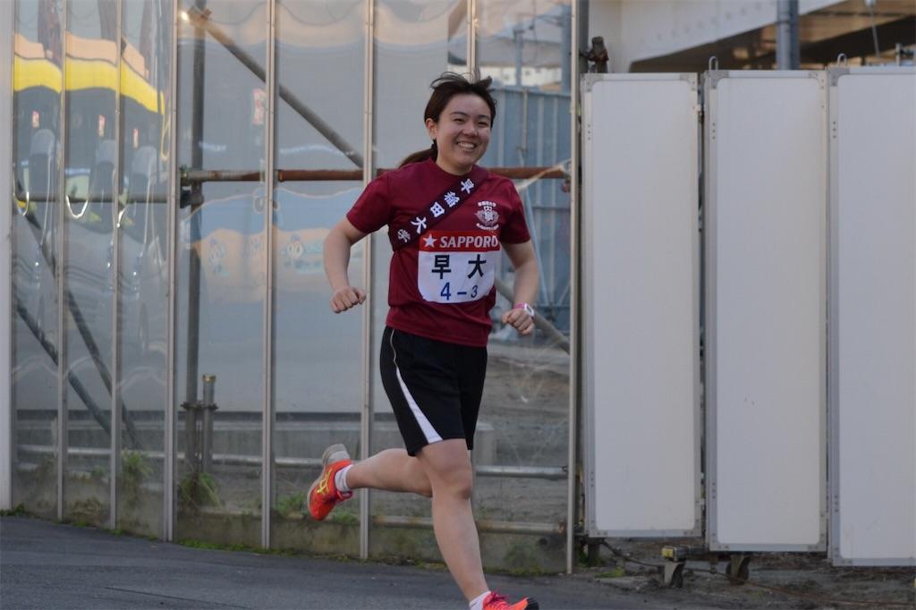 f:id:runners-honolulu:20170314083431j:image