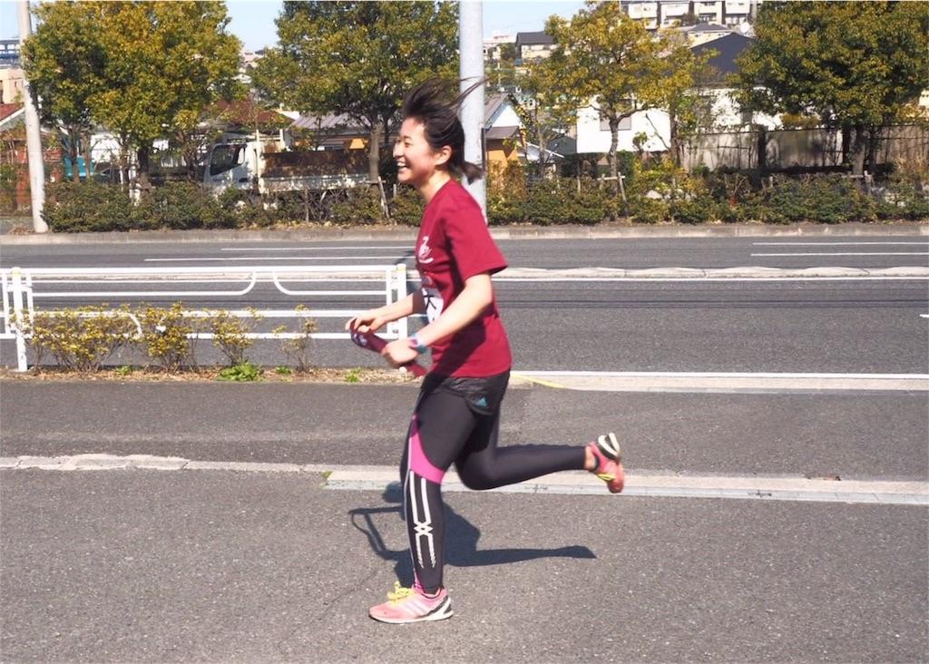 f:id:runners-honolulu:20170314083724j:image