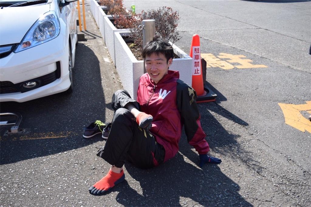 f:id:runners-honolulu:20170314083749j:image