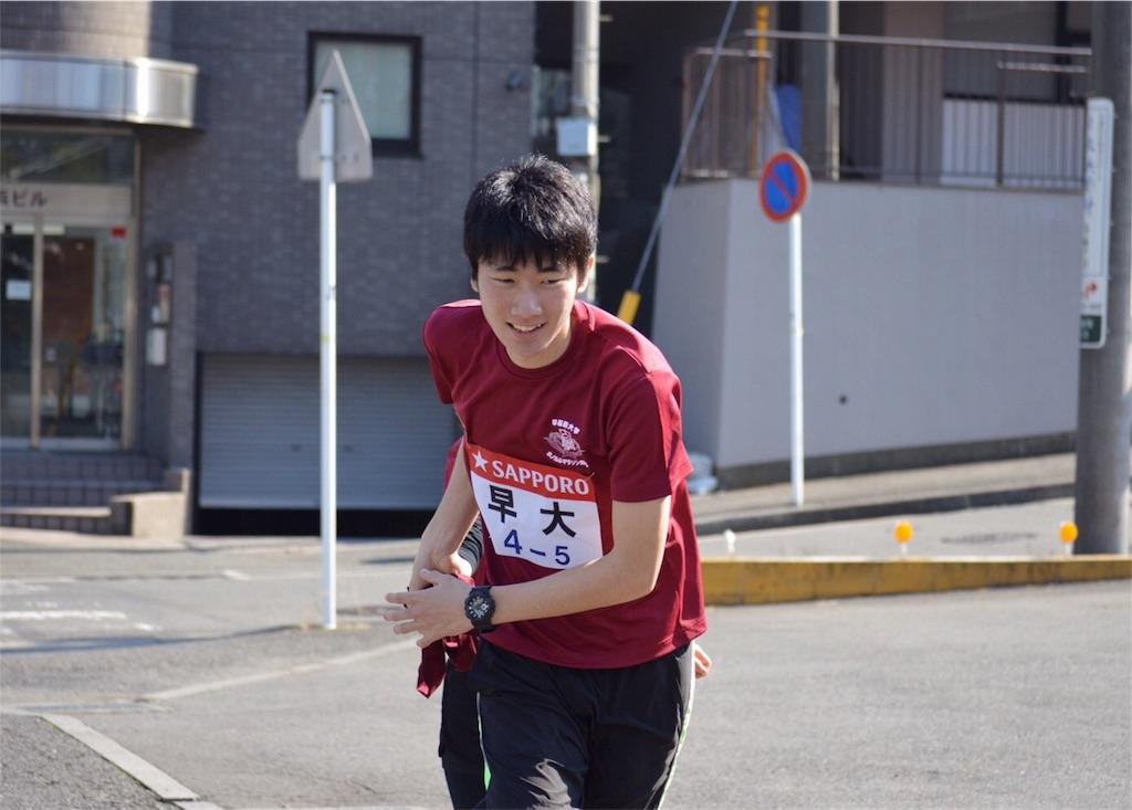 f:id:runners-honolulu:20170314083834j:image