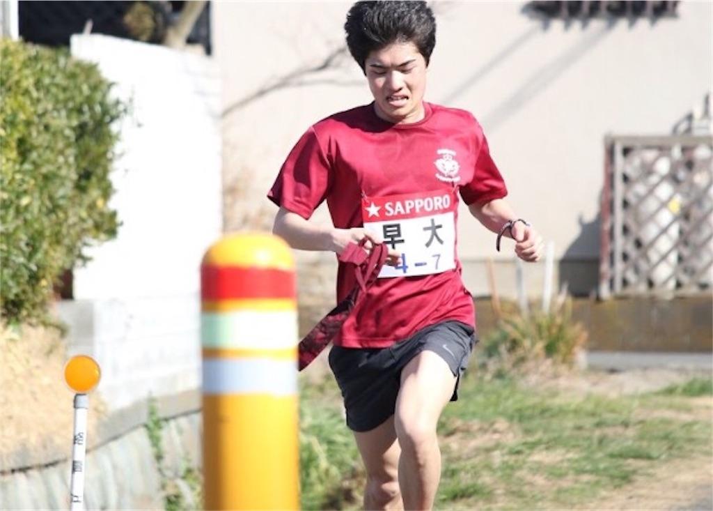 f:id:runners-honolulu:20170314090127j:image