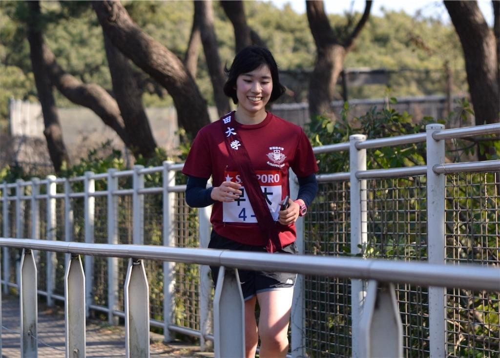 f:id:runners-honolulu:20170314090224j:image