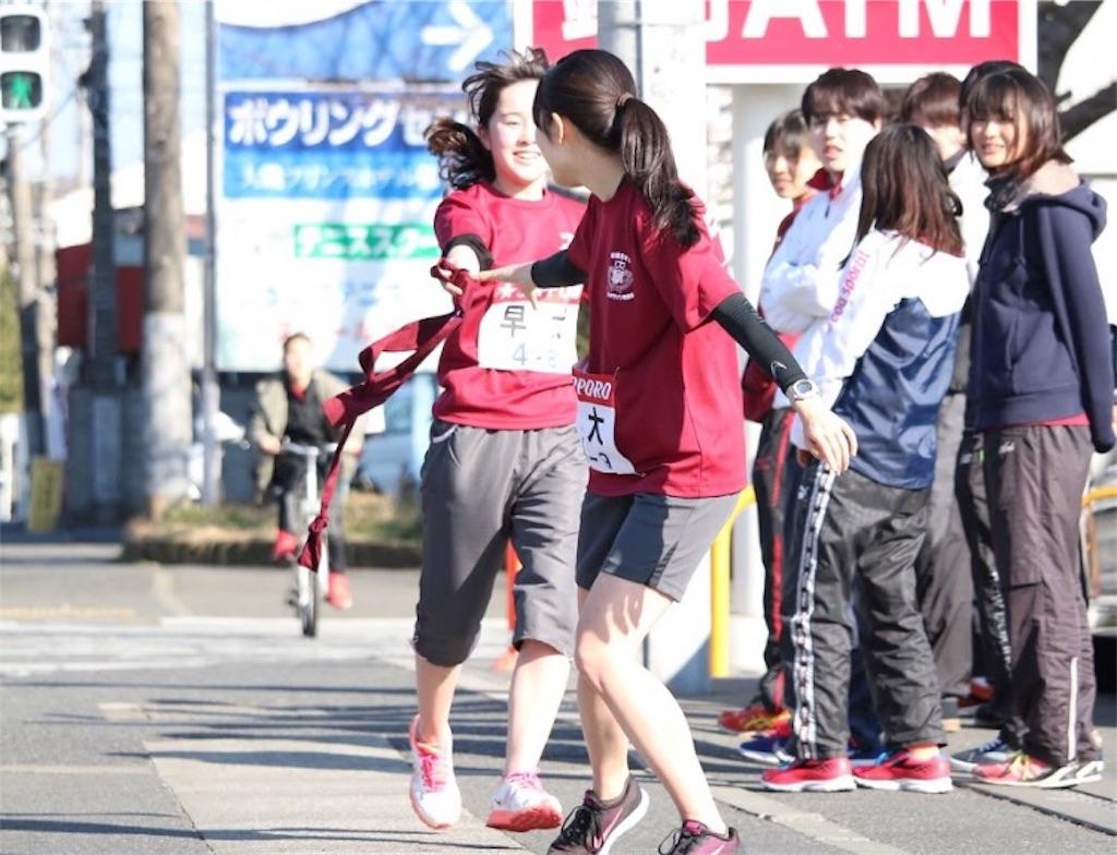 f:id:runners-honolulu:20170315235444j:image