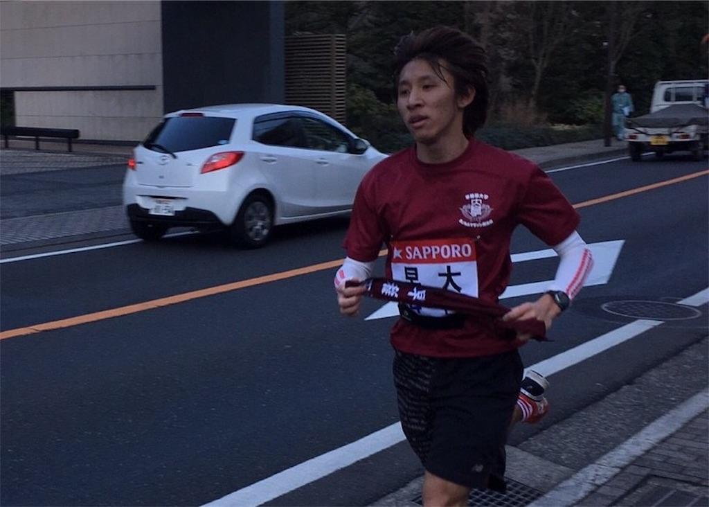 f:id:runners-honolulu:20170315235850j:image