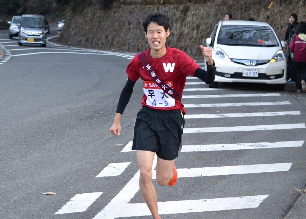 f:id:runners-honolulu:20170315235940j:image