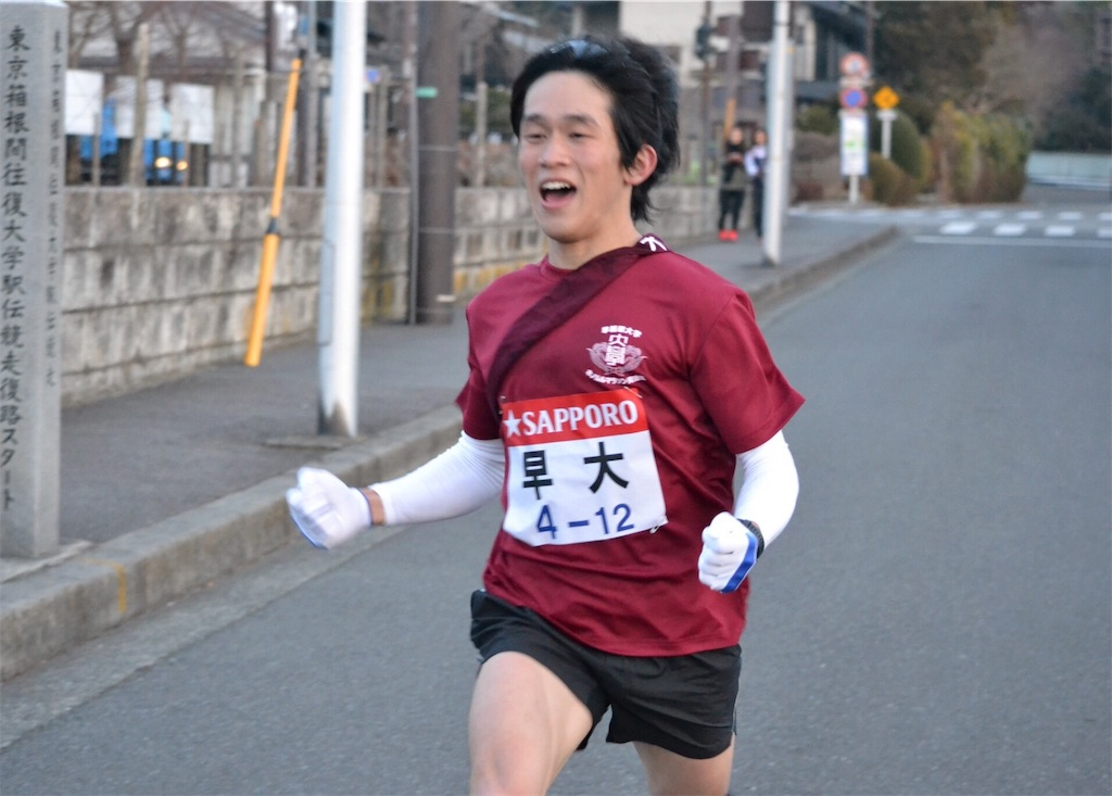 f:id:runners-honolulu:20170316000007j:image
