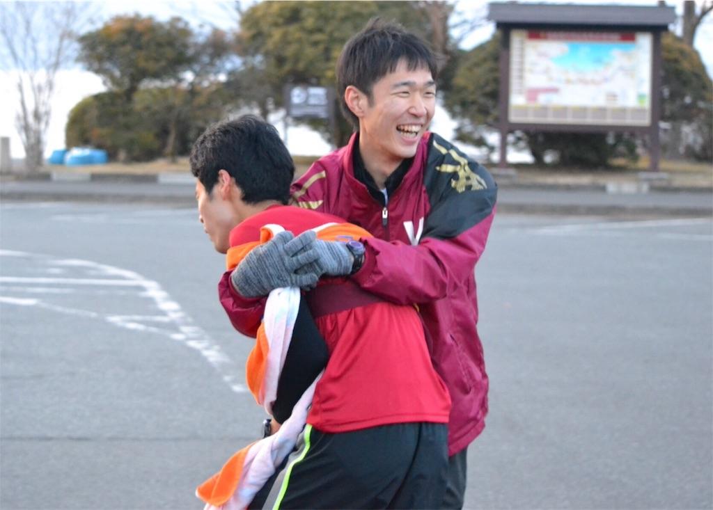 f:id:runners-honolulu:20170316000047j:image