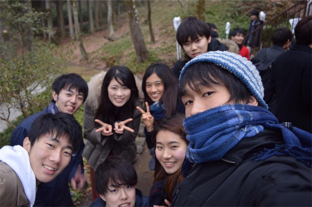 f:id:runners-honolulu:20170316154019j:image