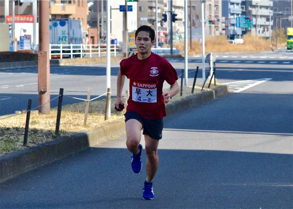f:id:runners-honolulu:20170316162546j:image