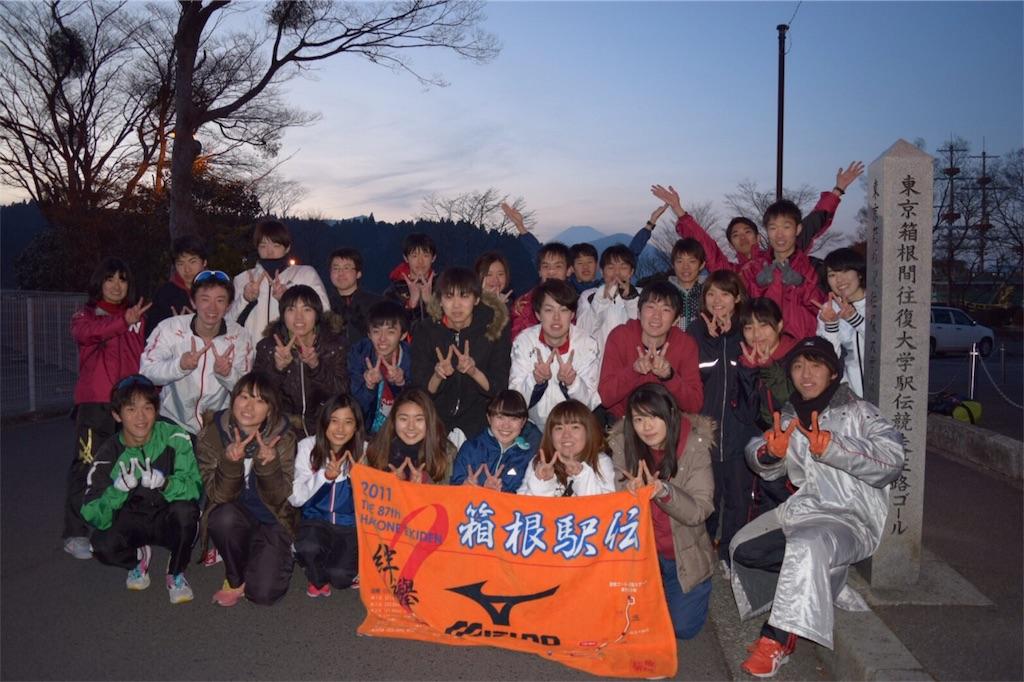 f:id:runners-honolulu:20170316164532j:image
