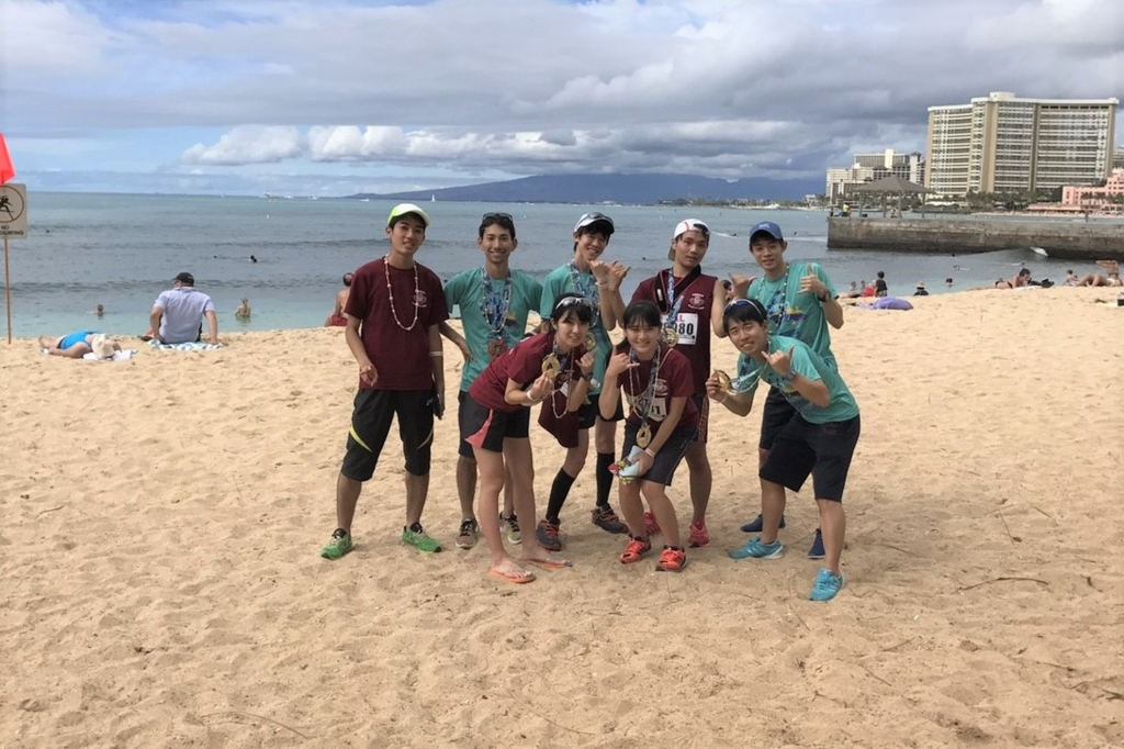 f:id:runners-honolulu:20170326204945j:plain