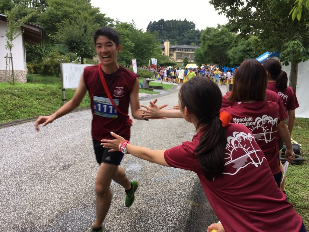f:id:runners-honolulu:20170828074853j:plain