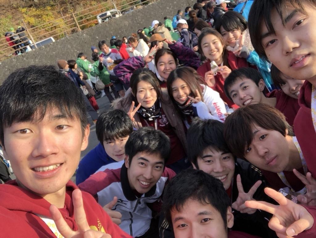 f:id:runners-honolulu:20171205163618j:plain