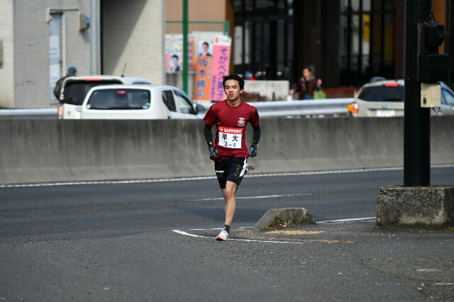 f:id:runners-honolulu:20180217230753j:plain