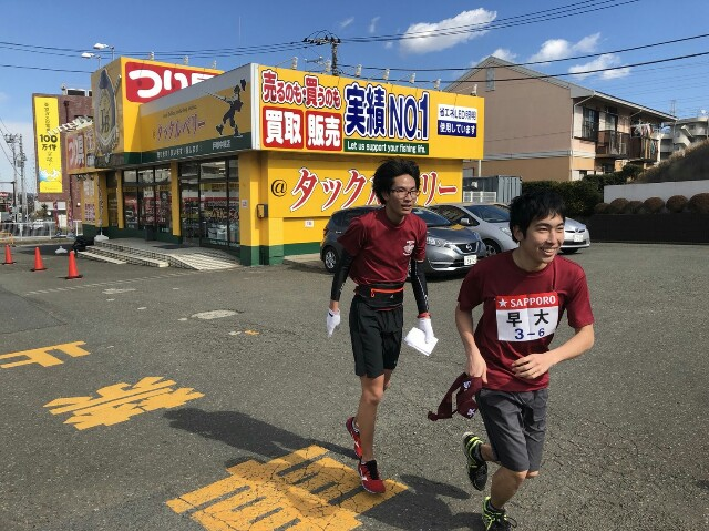 f:id:runners-honolulu:20180217230814j:plain
