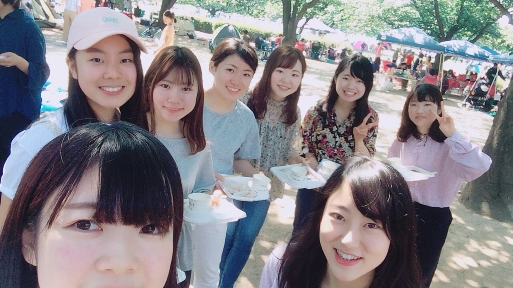 f:id:runners-honolulu:20180523155023j:plain