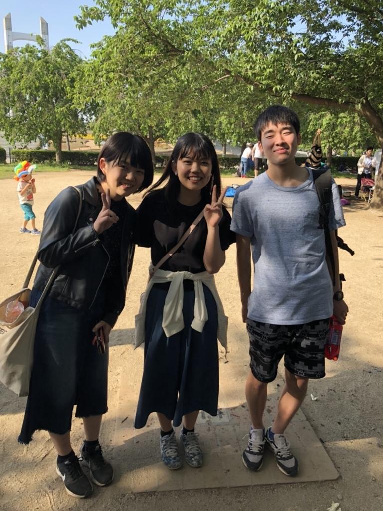 f:id:runners-honolulu:20180523155357j:plain