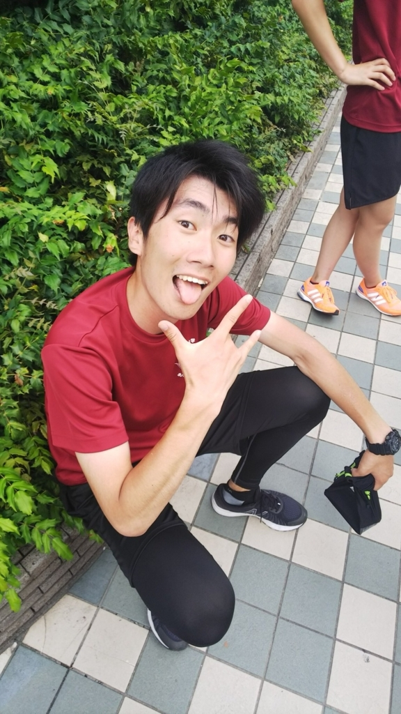 f:id:runners-honolulu:20180715002152j:plain